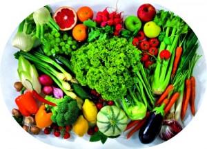Reston Food Blog - Clean Eating