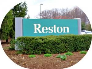 Reston Food Blog - Reston