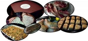 Reston Food Blog - Reston Round-up