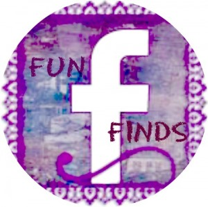 Reston Food Blog - Facebook Fun Finds