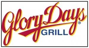 Reston Food Blog - Glory Days