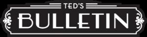 Reston Food Blog - Ted's Bulletin