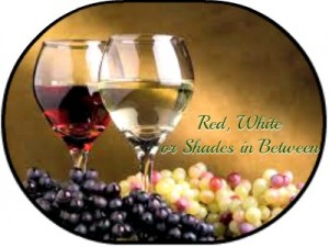 Reston Food Blog - Wine