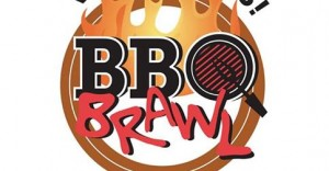 Reston Food Blog - BBQ Brawl Northern Virginia Magazine