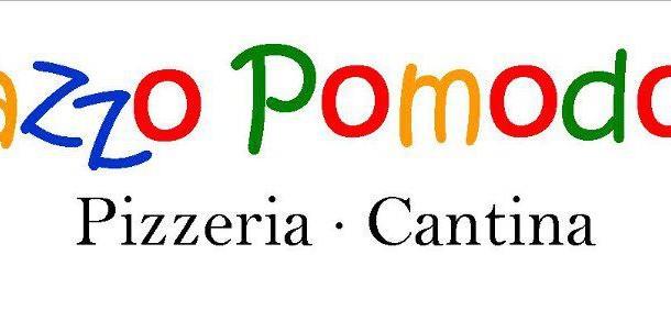 Pazzo Pomodoro
