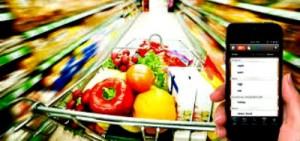 Reston Food Blog - ZipList