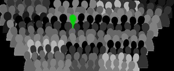 HudnallsHuddle Social Identity